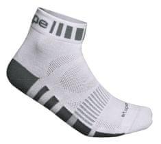 Etape Feet 2-pack