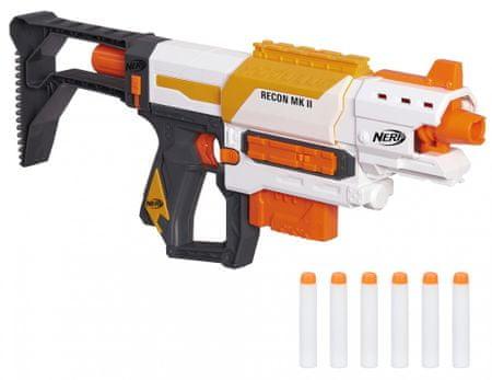 Nerf Modulus Recon MK11 pištola