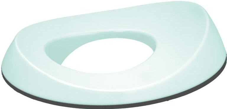 Luma WC sedátko - Misted Mint