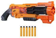 Nerf Doomlands Vagabond pištola