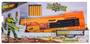 6 - Nerf Doomlands Vagabond pištola