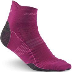 Craft ženske nogavice Run Ancla