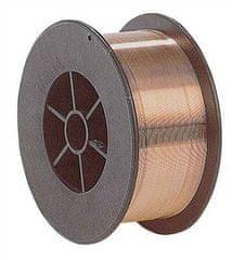 Einhell Drát svářovací ocel 0,6mm, 0,8kg