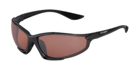 Etape okulary rowerowe Blade Titan UNI