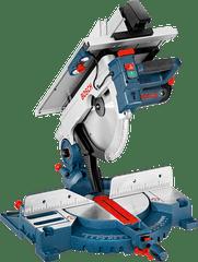 BOSCH Professional kombinirana žaga GTM 12 JL (0601B15001)