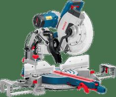 Bosch čelilna in zajeralna žaga GCM 12 GDL (0601B23600)