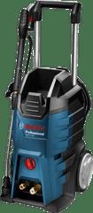 BOSCH Professional visokotlačni čistilnik GHP 5-55 (0600910400)