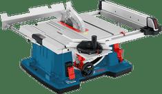 BOSCH Professional GTS 10 XC namizna žaga (0601B30400)