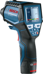 BOSCH Professional termodetektor GIS 1000 C (0601083300)
