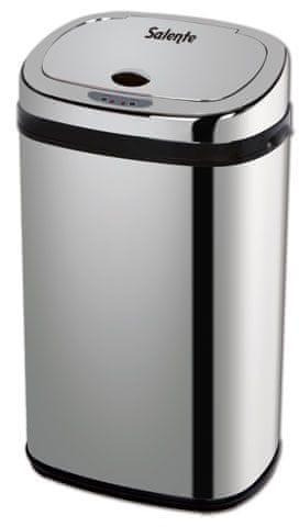 Salente Odpadkový koš Salente Capri 30L