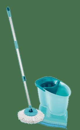 LEIFHEIT 56793 Clean Twist Mop Felmosó szett