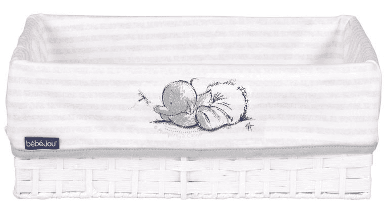 Bebe-jou Košík na kojenecké potřeby, Cosy Humphrey
