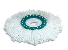 Leifheit Náhradní hlavice k Clean Twist Disc Mop