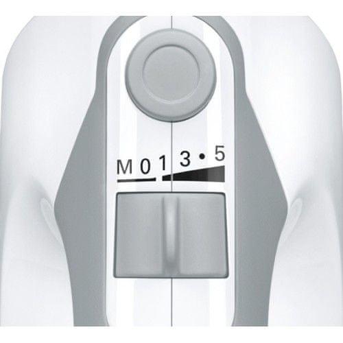 Bosch ročni mešalnik MFQ36440S