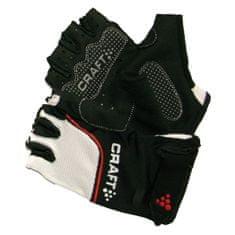 Craft kolesarske rokavice JB