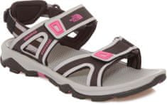 The North Face W Hedgehog Sandal II