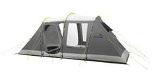 Easy Camp namiot Huntsville Twin