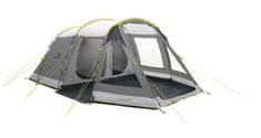 Easy Camp namiot Huntsville 500