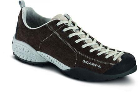 Scarpa buty sportowe Mojito cocoa 41,5