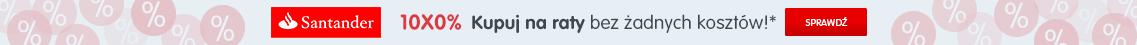 PL Raty 10x0%