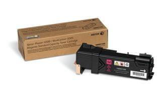 Xerox kartuša Magenta (PH6500/WC6505)