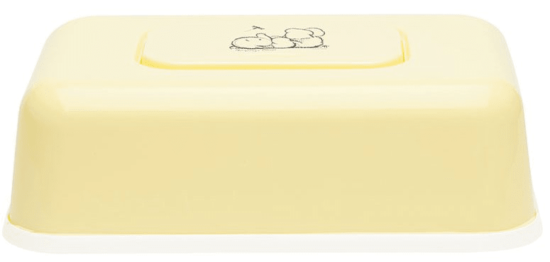 Bebe-jou Box na ubrousky, Cosy Humphrey