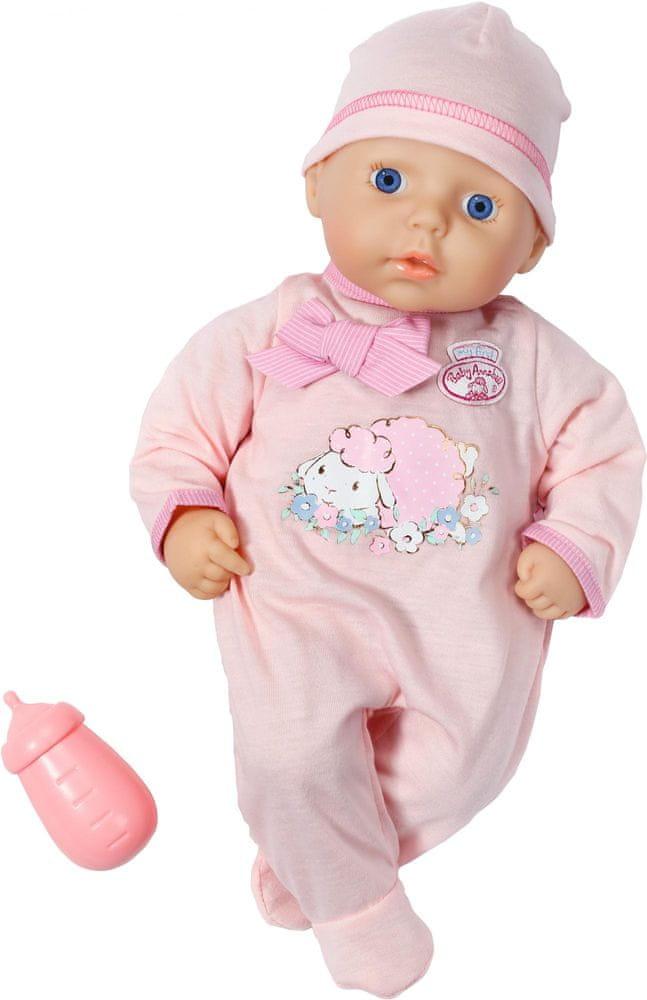 Baby Annabell My First panenka