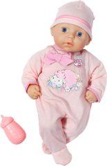 Baby Annabell My First bábika