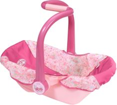 Baby Annabell Prenosná sedačka