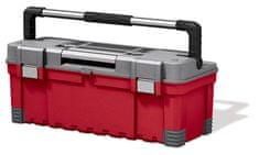 KETER skrzynka narzędziowa Box 26 (17185156)