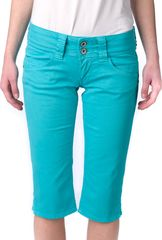 Pepe Jeans dámské kraťasy Venus Crop
