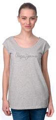 Pepe Jeans T-shirt damski Josephine