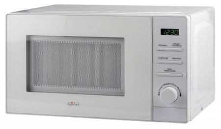 GALLET kuchenka mikrofalowa FMOE 222W