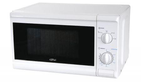 GALLET kuchenka mikrofalowa FMOM 171W