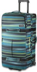 Dakine Split Roller 65 L