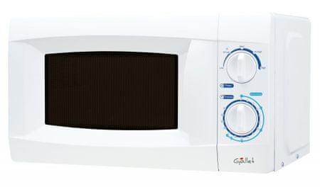 GALLET FMOM 420W Mikrohullámú sütő