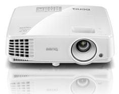 BENQ MS527 (9H.JFA77.13E) Projektor