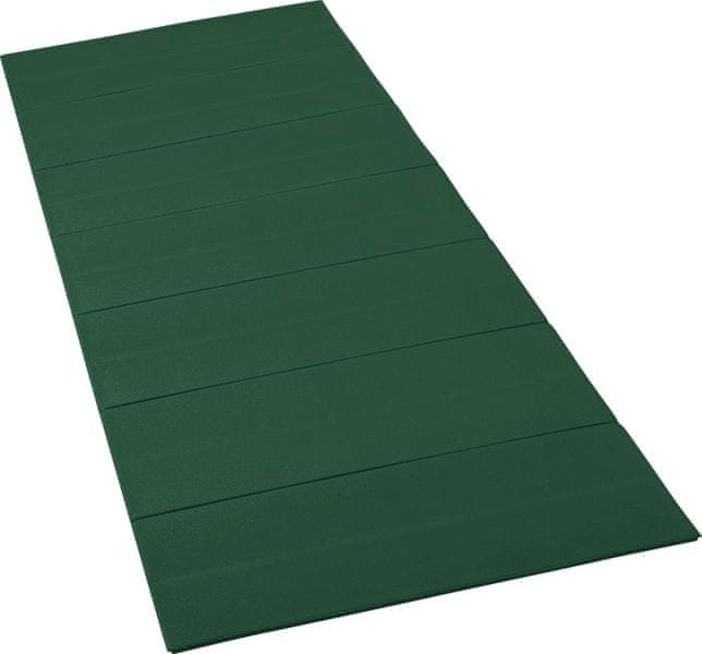 Therm-A-Rest Z-Shield large Green