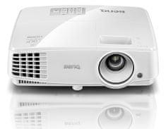 BENQ MW529 WXGA projektor (9H. JFD77.13E)