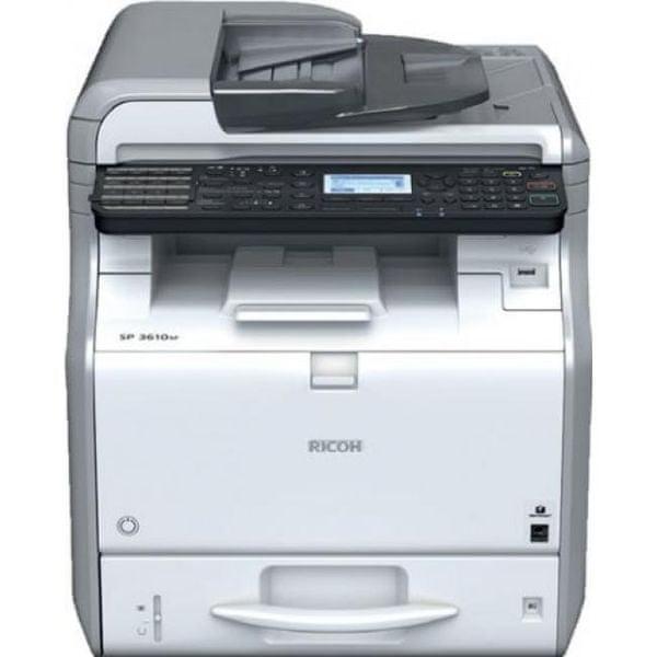 Ricoh SP 3600SF (407308)