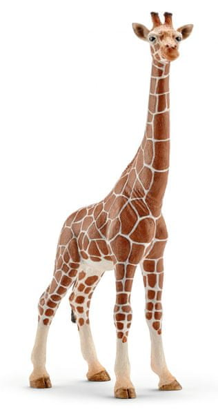 Schleich Žirafa samice 14750