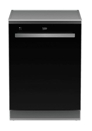 Beko DEN 28320 GB + 10 let záruka na motor