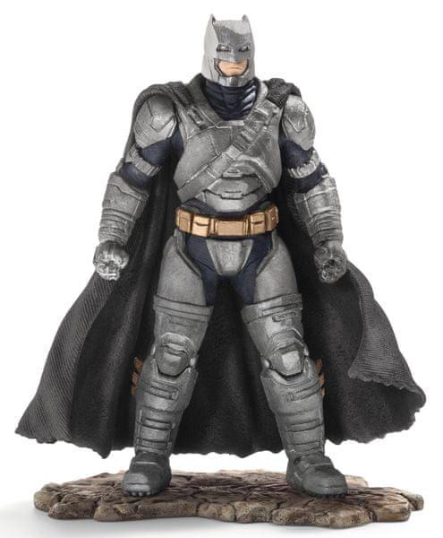 Schleich Batman 22526