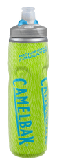 Camelbak Podium Big Chill