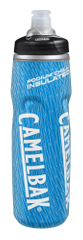Camelbak Podium Big Chill Kulacs, 0,75l