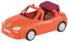 Sylvanian Families Kabriolet auto 5227