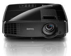 BENQ projektor MX507 (9H.JDX77.13E)