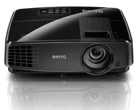 BENQ BENQ MX507 (9H.JDX77.13E) Projektor