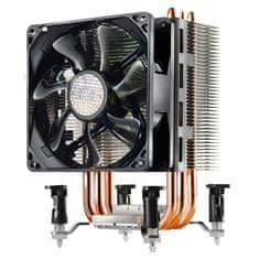 Cooler Master hladnjak Hyper TX3i za Intel procesore