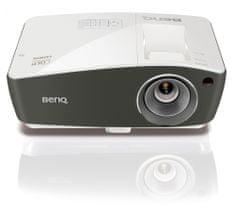 BENQ TH670 (9H.JEL77.33E)